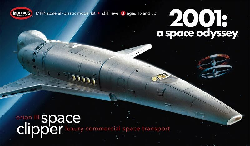 2001-a-space-odyssey-space-clipper-orion-ship-model-kit.jpg