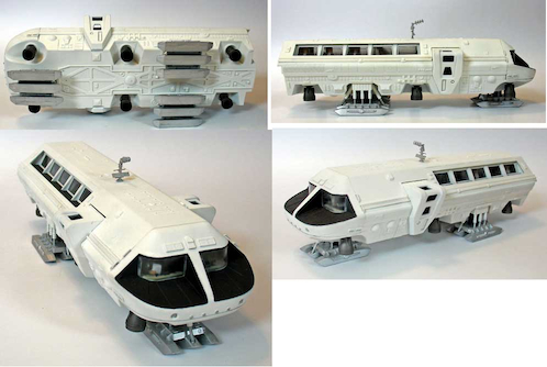 2001-moonbus-model-kit-from-moebius.jpg