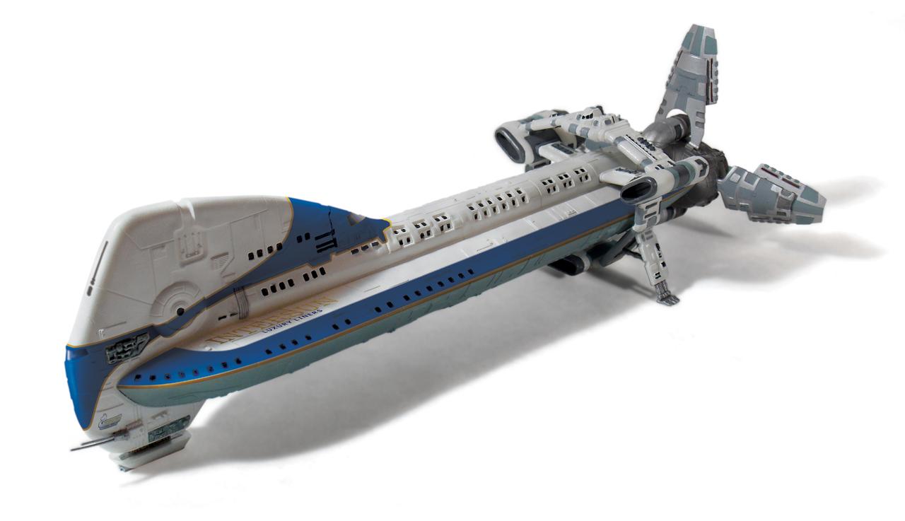 battlestar-galactica-colonial-one-model-kit-mm945-.jpg
