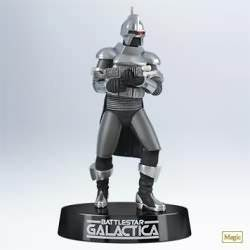 battlestar-galactica-cylon-centurion.jpg