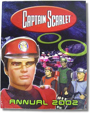 captain-scarlet-annual-2002-book-1-84222-404-2-.jpg