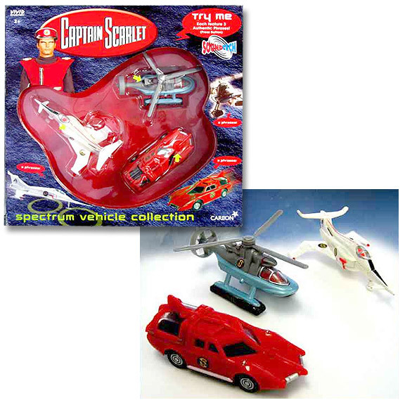 captain-scarlet-soundtech-spectrum-vehicle-collection-.jpg