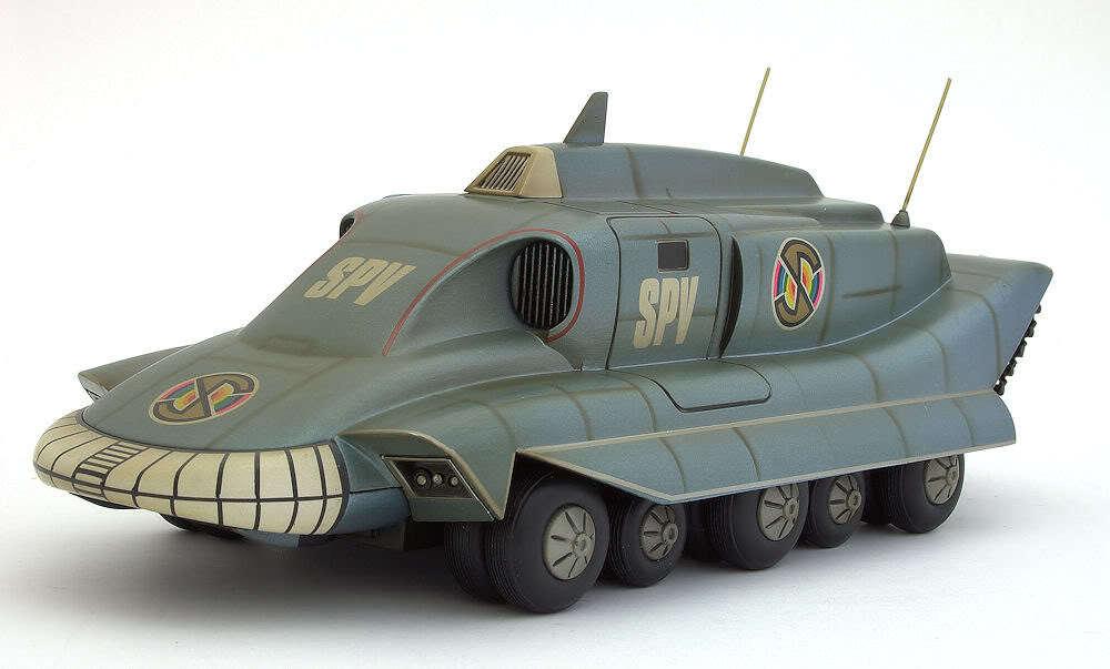 captain-scarlet-spectrum-pursuit-vehicle-die-cast-product-enterprise.jpg