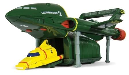 corgi-thunderbirds-2-and-4-diecast-model-cc00802-.jpg