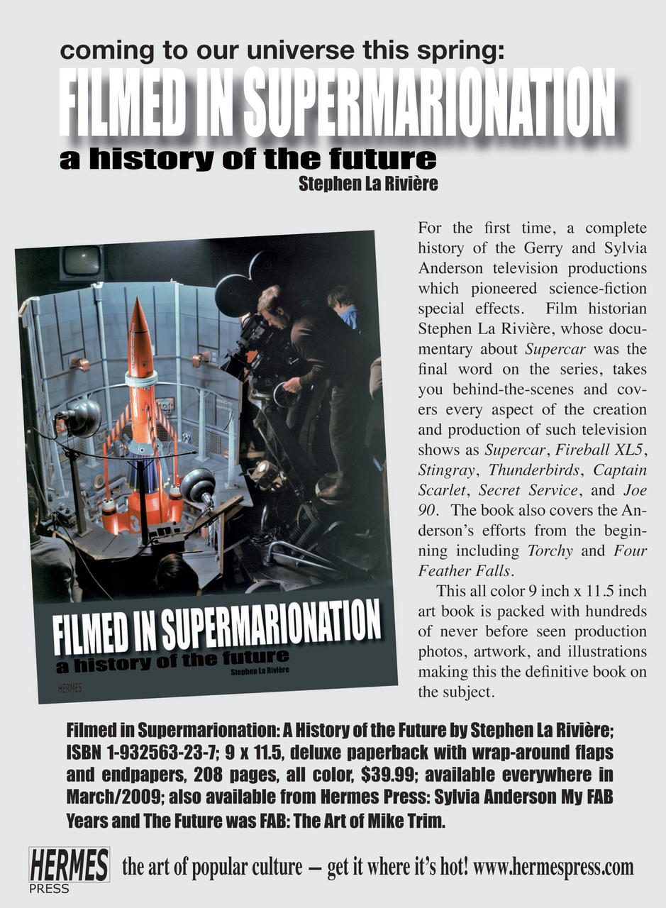 filmed-in-supermarionation-book.jpg