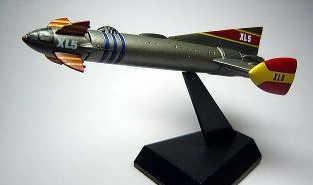 fireball-xl5-konami-trading-model.jpg