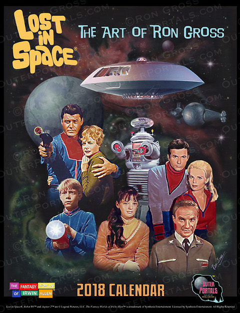 lost-in-space-calendar.jpg