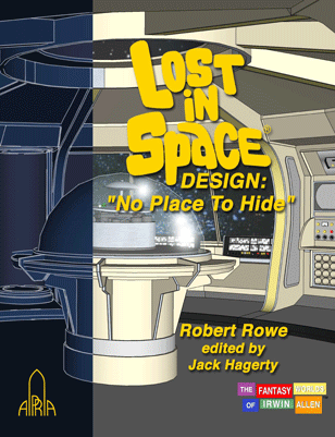 lost-in-space-design-book.png