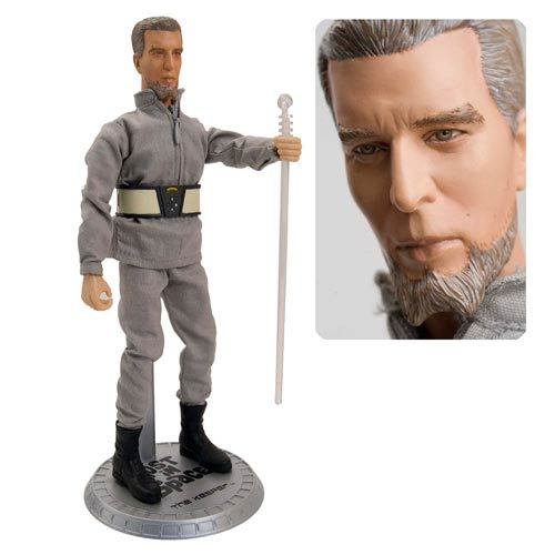 lost-in-space-the-keeper-12-inch-action-figure.jpg