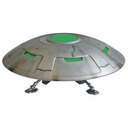 pegasus-models-area-51-ufo-ae-341.15b-model-kit.jpg