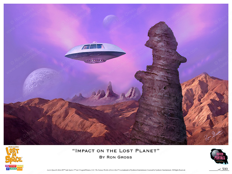 rg-impact-lost-planet-poster-1w.jpg