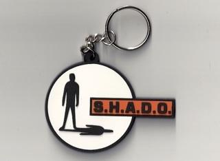 shado-key-ufo-chain.jpg