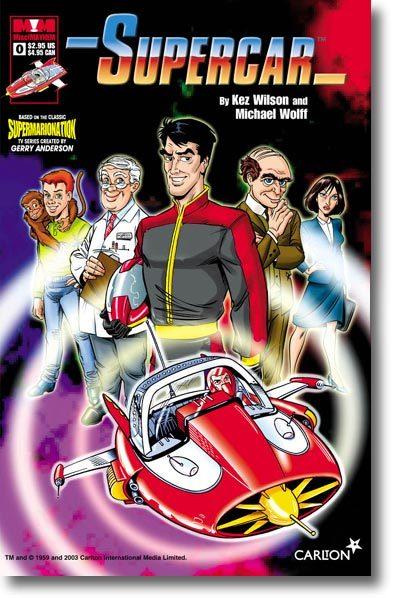supercar-comic-book-issue-0.jpg