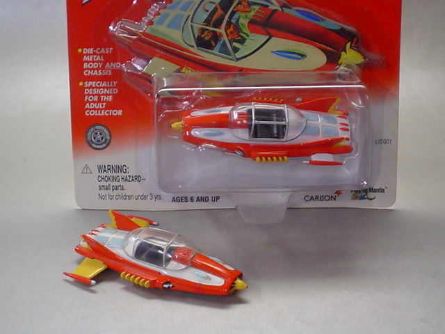 supercar-diecast-set-by-johnny-lightning.jpg