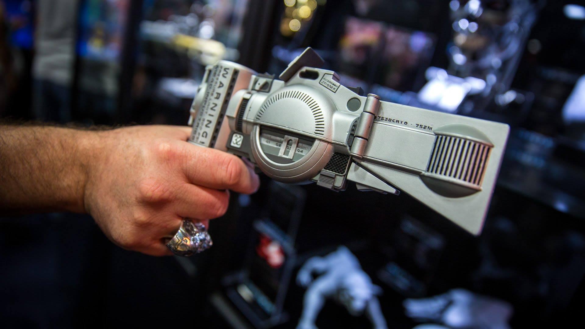 syd-mead-blade-runner-concept-blaster-003.jpg