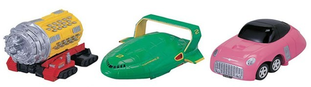 thunderbirds-choro-q-set-movie-version.jpg