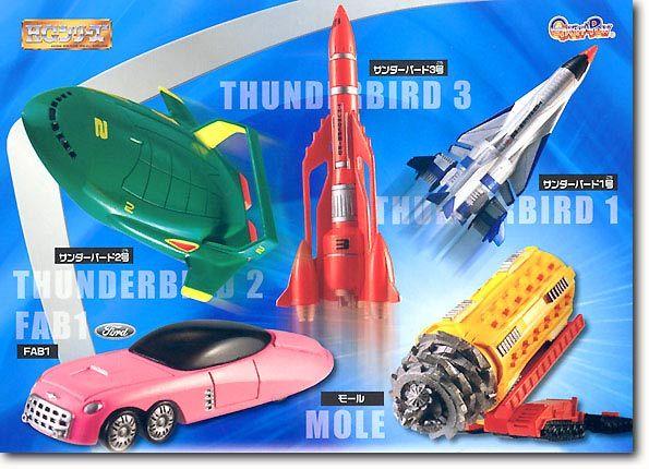 thunderbirds-movie-capsule-toy-set.jpg