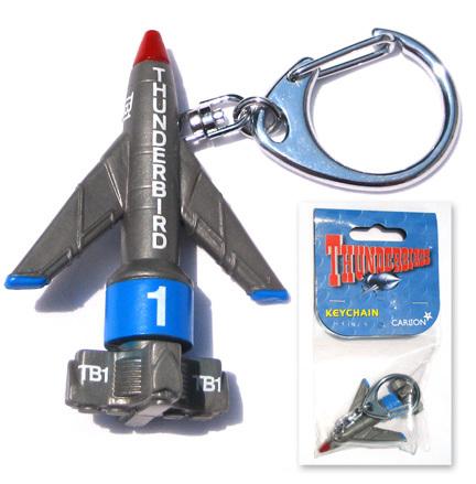 thunderbirds-tb1-pvc-keychain.jpg