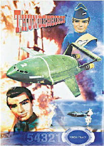 thunderbirds-virgil-tracy-tb2-poster.jpg