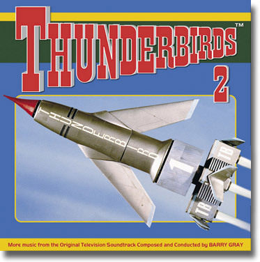 thunderbirds-volume-2-original-tv-soundtrack-cd.jpg