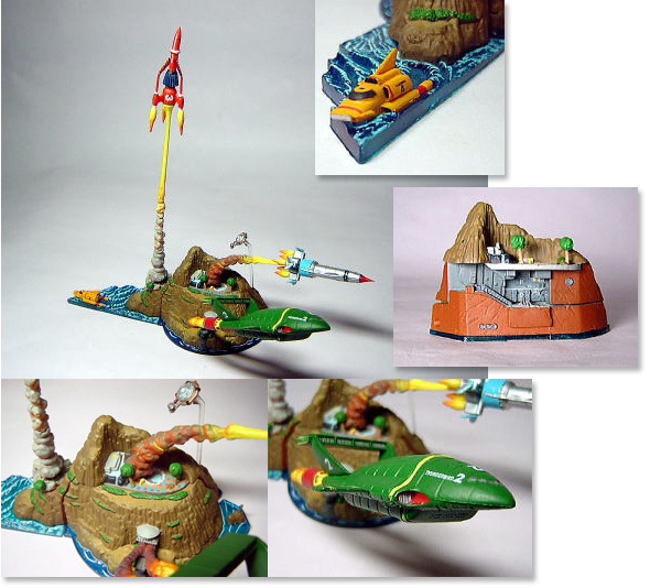 thunderbirds-yujin-thunderbirds-tracy-island-trading-figure-art-box-set-.jpg