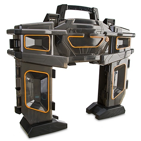 tron-legacy-carry-case-playset-recognizer-20034625.jpg