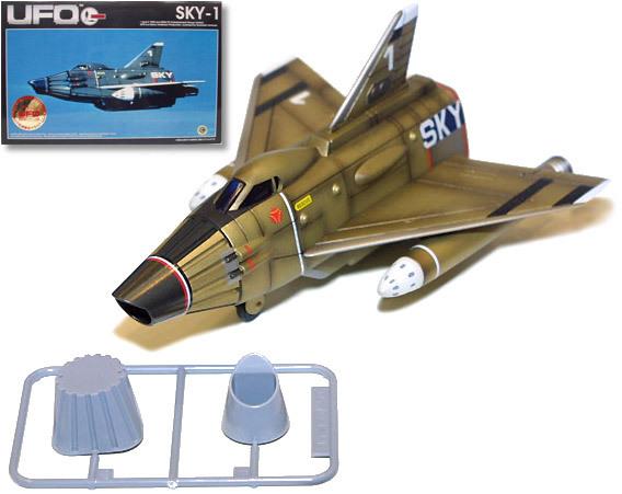 ufo-s.h.a.d.o.-sky-1-model-kit-4905083034514-.jpg