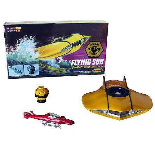 voyage-to-the-bottom-of-the-sea-mini-flying-sub-model-kit.jpg