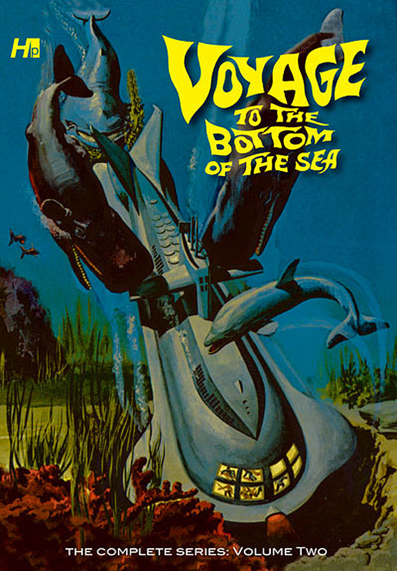 voyage-to-the-bottom-of-the-sea-the-complete-series-volume-two-book.jpg