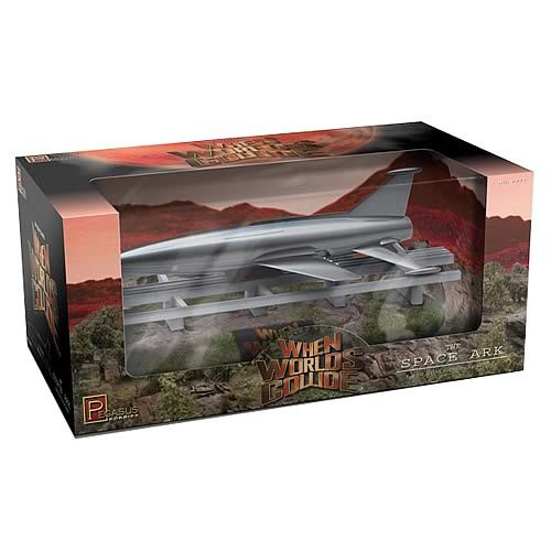 when-worlds-collide-space-ark-prefinished-model-ph9911-.jpg